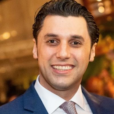 Rodrigo Toler