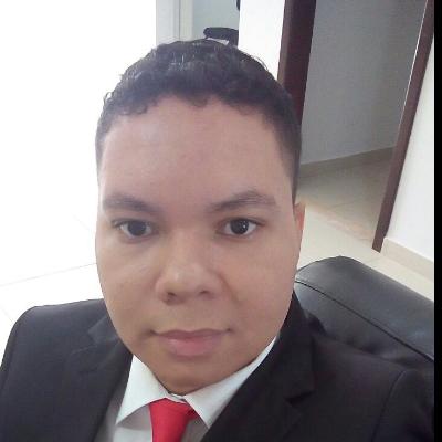 Edilauson Monteiro dos Santos