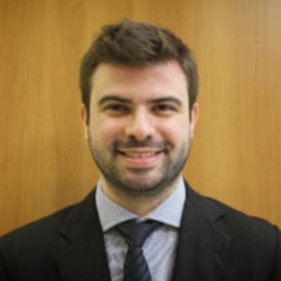 Filipe Medon