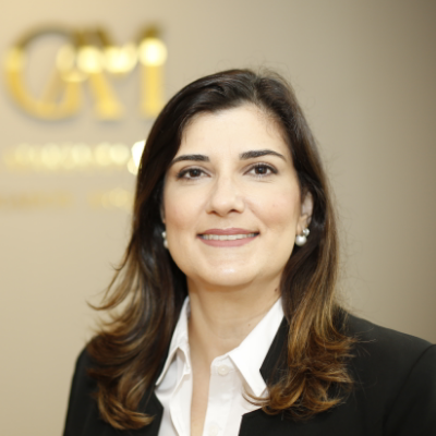 Juliana Guelfi Figueiredo