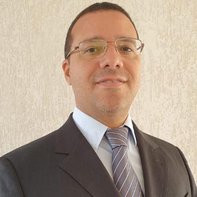 Marcus Firmino Santiago