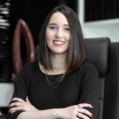 Júlia Scartezini