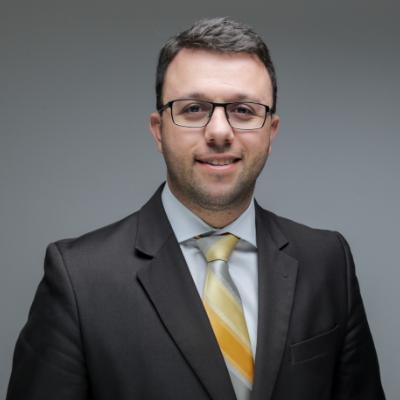 EDUARDO RAMOS CARON TESSEROLLI