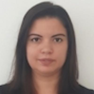 Natália Bertolo Bonfim