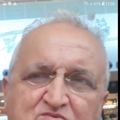 DR MIGUEL EUGENIO GUIMARAES LIMA