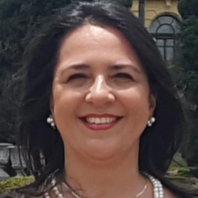 Lilian Pinheiro
