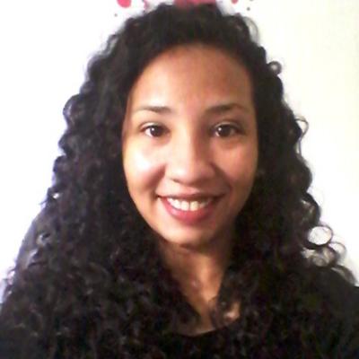 Raphaella Reis de Oliveira