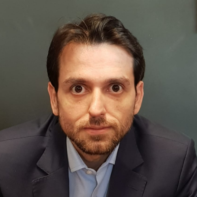 Renato Scardoa