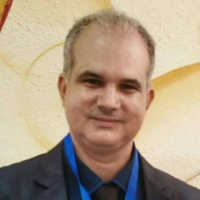 Carlos Cerdeira Frota de França