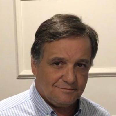 Flavio Meirelles Medeiros