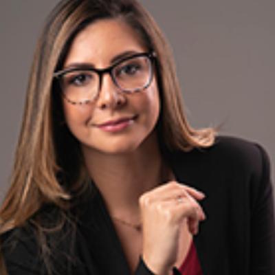 Janaína Valenzuella
