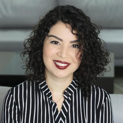Paula Dias Cruz