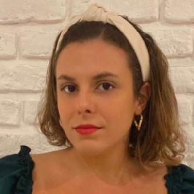 Hana Mesquita Amaral Figueira