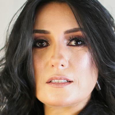 Vanessa Mollo