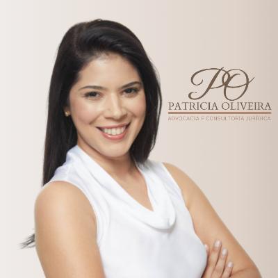 Patricia Oliveira Lima Pessanha