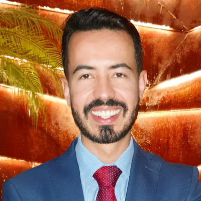 Hugo Fidelis Batista