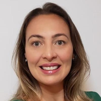 Simone Bastos Braga de Andrade