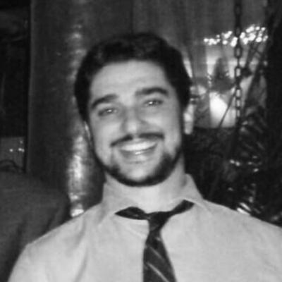 Diego Moreno Diaz da Silveira