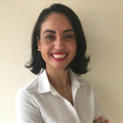 Renata Proximo