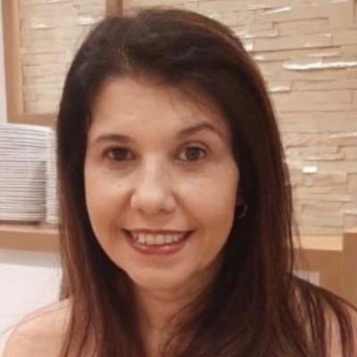 Giovana Ferreira De Sá Alvarez