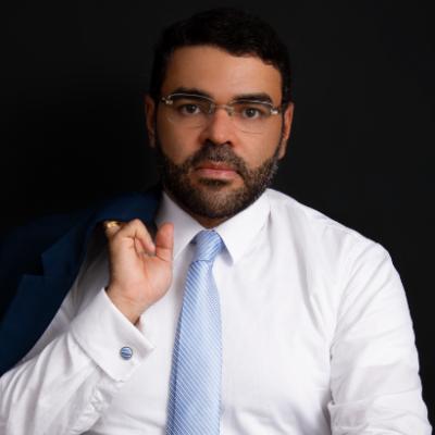 João Paulo Saraiva