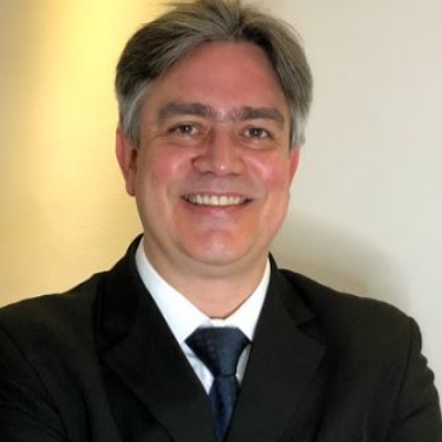 Heveraldo Galvão