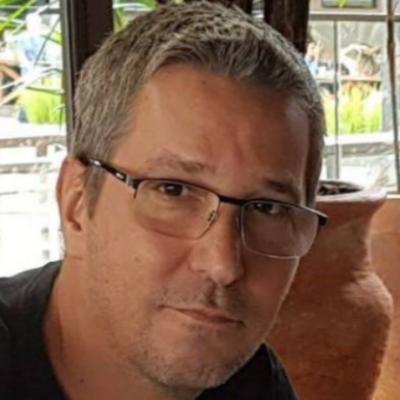 Luiz Felipe Rangel Aulicino