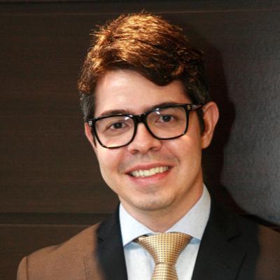 Pablo Domingues Ferreira de Castro