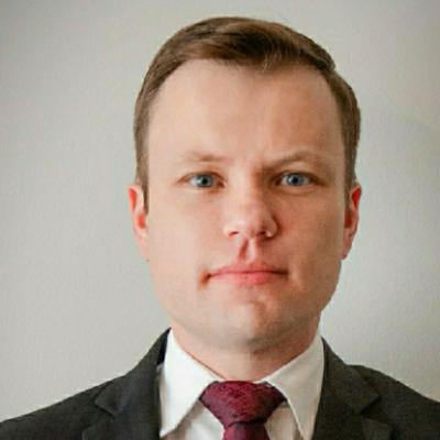 Willian Jasinski