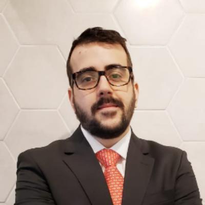 Arthur Fernandes Guimarães Rodriguez