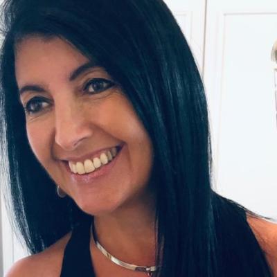Consuelo Taques Ferreira
