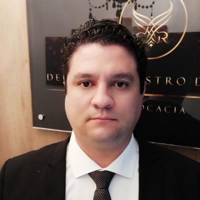 Edilson Santos da Rocha
