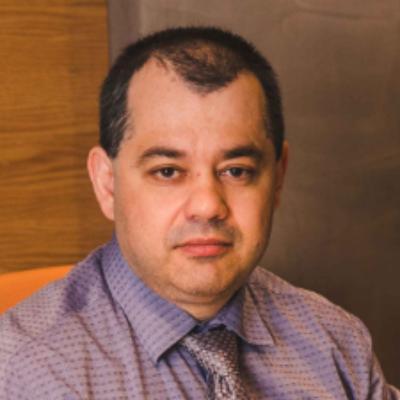 Gabriel Rodrigues Garcia