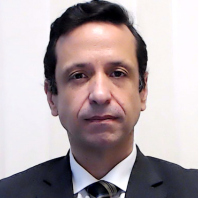 Fredy José Gomes de Albuquerque