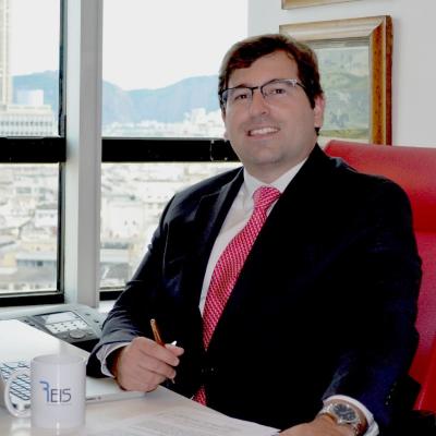 Marcus Vinicius de Menezes Reis
