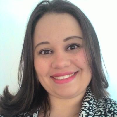 Fernanda Marota