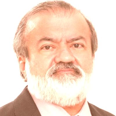 João Bosco de Barros