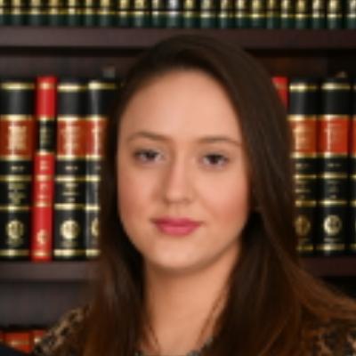 Laura Rodrigues
