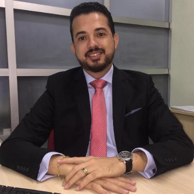 Eduardo Martins Gonçalves