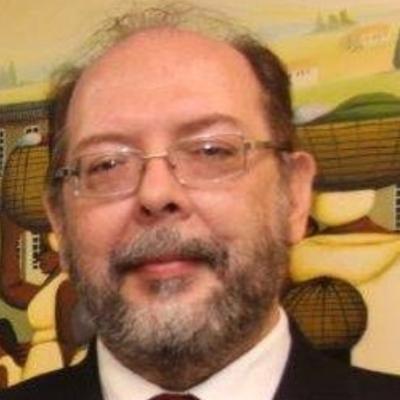 Pedro Afonso Gomes