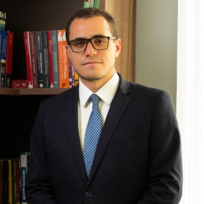 Rafael Valentini