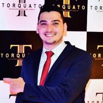 Giovani Aragão Fernandez Gonzalez