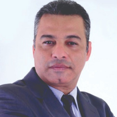Joel de Freitas