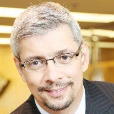 Henrique Freire de O Souza