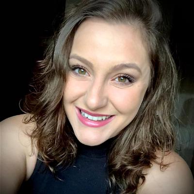 Mayara Santin Ribeiro