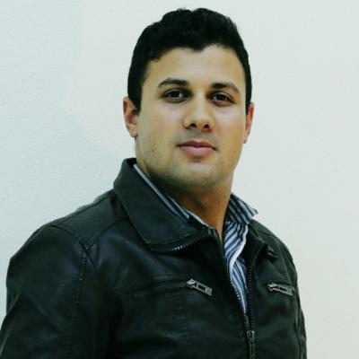 Nelson Gazolla