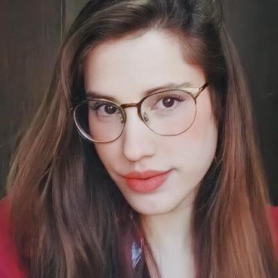 Maria Fernanda Lins