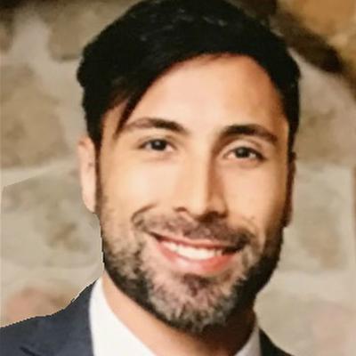 Gabriel Nantes Gimenez