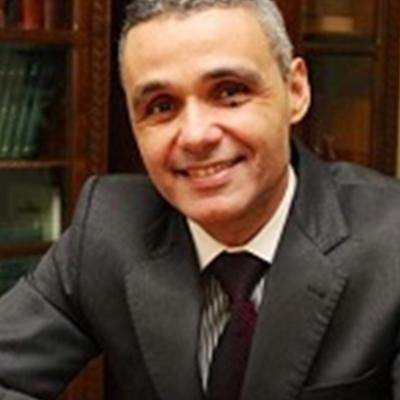 Alexandre Gaiofato de Souza