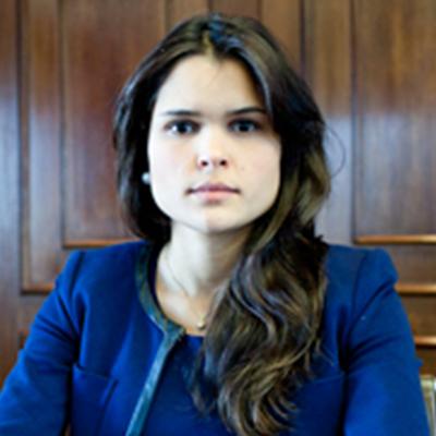 Ana Flávia Magno Sandoval